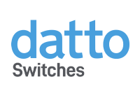 Datto Switches