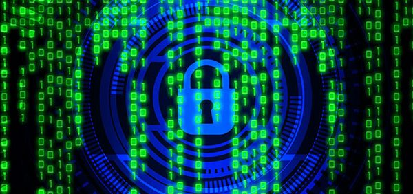 The Brookfield Group Cyber Security